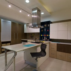 Kitchen Samples Color Cabinets Modular On Student Show