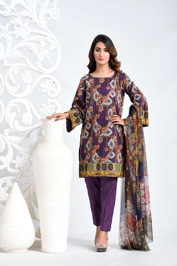 Zainab Maqsood on Behance