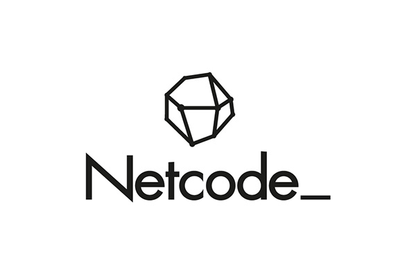 Netcode on Behance