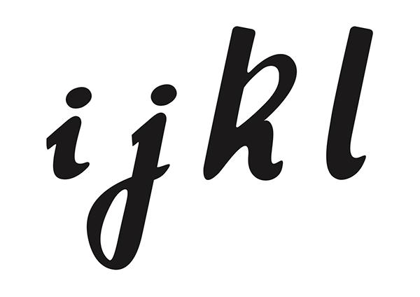 Ray Ban Logo Font