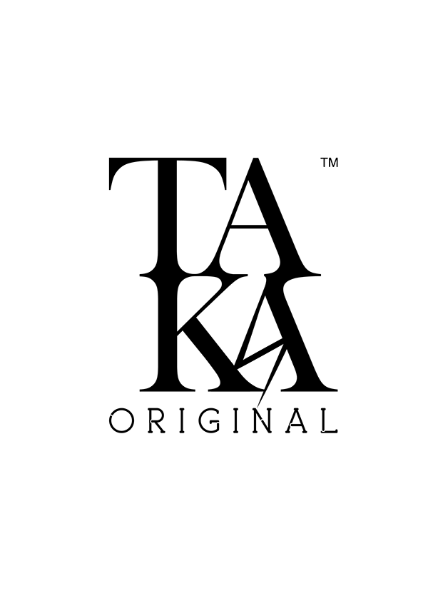 taka original high-end men's clothing on Behance