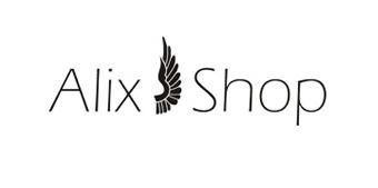Alix Shop Summer 2015 on Behance