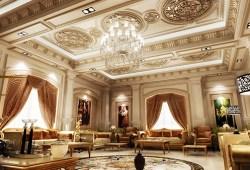 6 Interior Design Apps