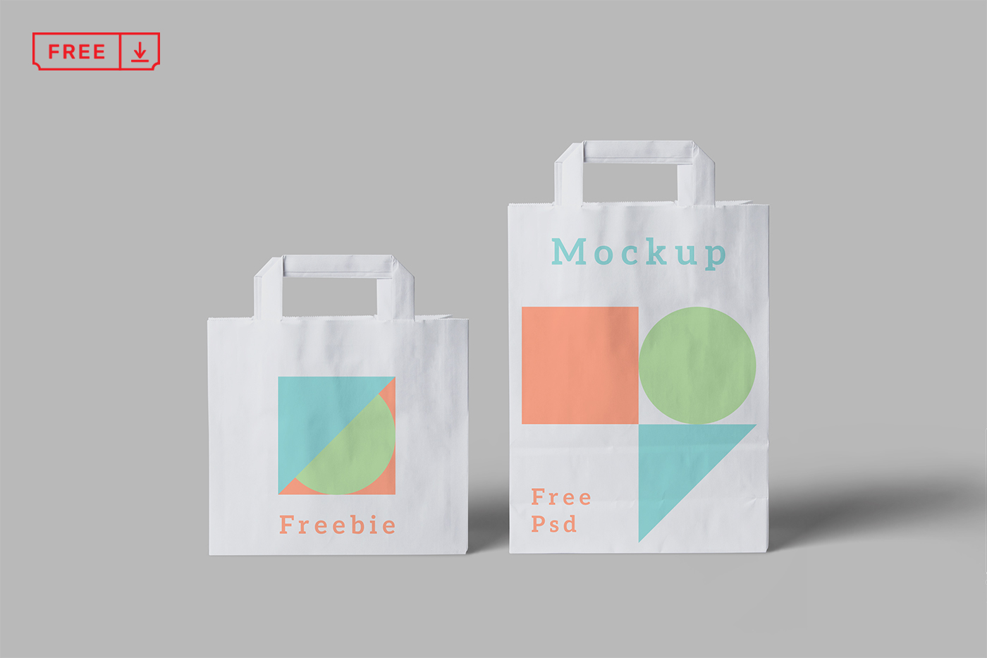 There are over 30 finest shopping bag mockups, which we've. Free Paper Bag Mockups On Behance