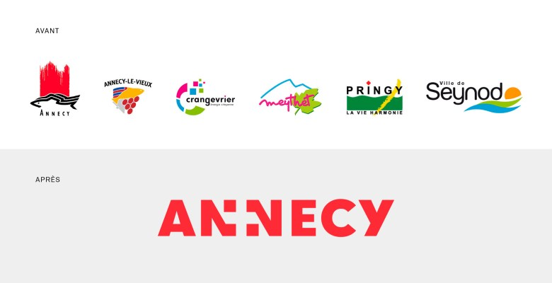 city-of-annecy-new-brand-design-grapheine-04