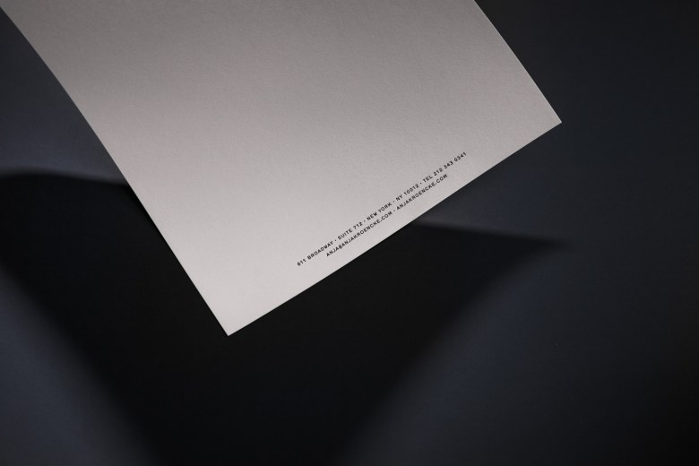 studio-anja-kroencke-identity-bureau-rabensteiner-11