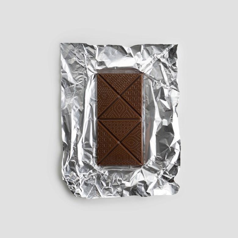 lavernia-cienfuegos-utopick-chocolates-corporate-identity-packaging-chocolate-bar-08