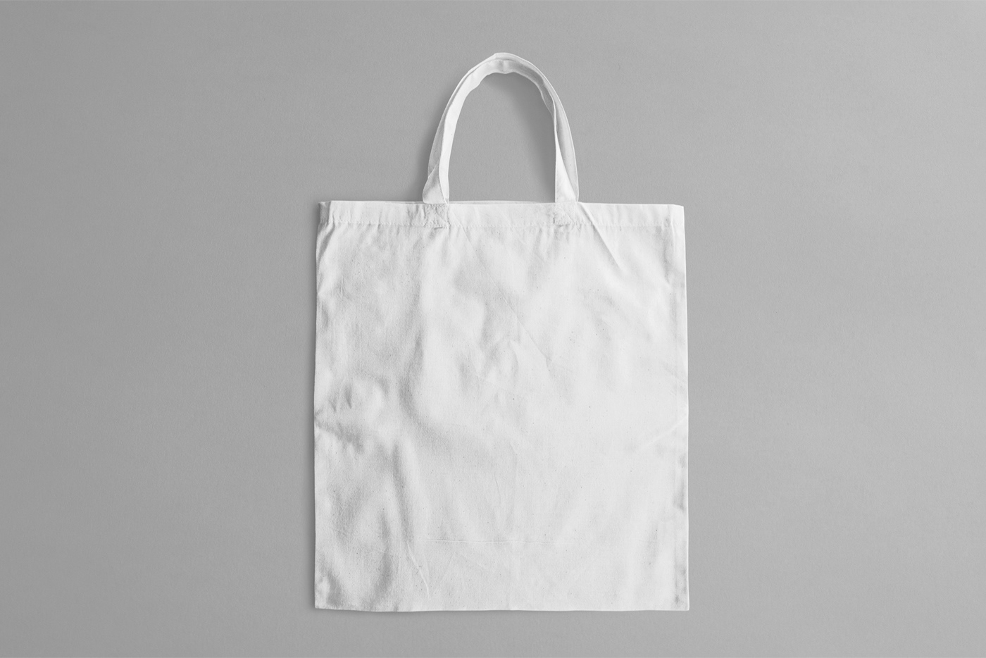 Download this awesome and really stylish free psd mockup absolutely free for adding the necessary design on it and use them for your private and. Free Canvas Tote Bag Mockup On Behance