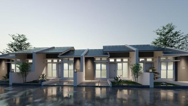 Verdant Architecture