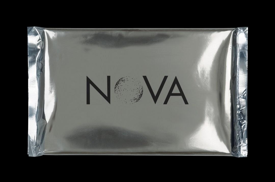 nova-brand-identity-libby-tsoi-ben-hutchings-02