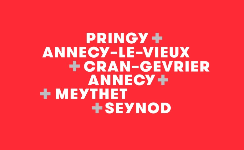 city-of-annecy-new-brand-design-grapheine-03
