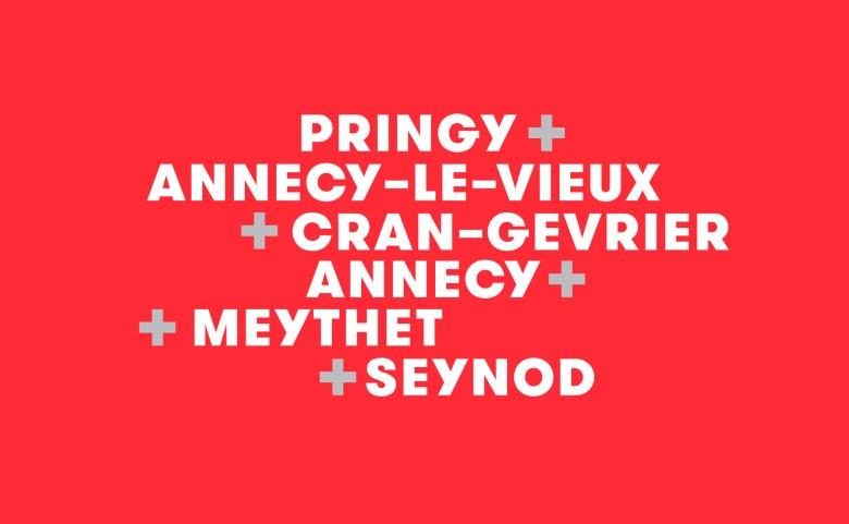 city-of-annecy-new-brand-design-grapheine-03