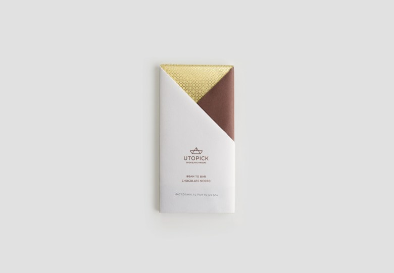 lavernia-cienfuegos-utopick-chocolates-corporate-identity-packaging-chocolate-bar-05