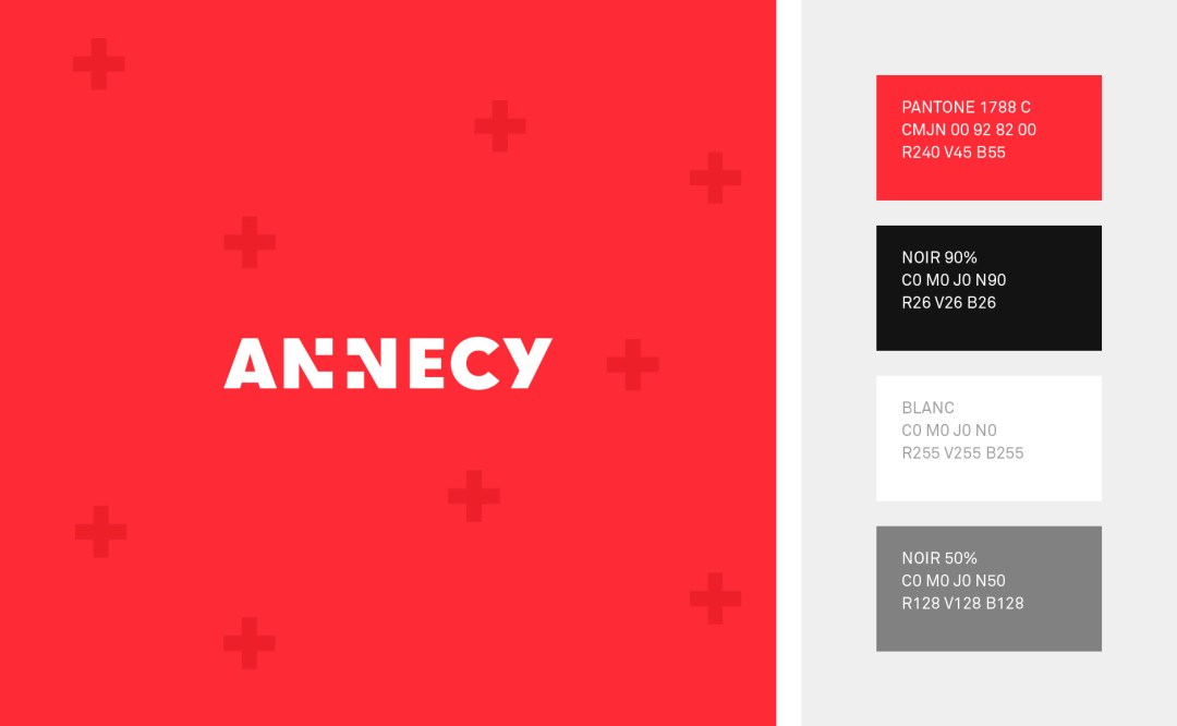 city-of-annecy-new-brand-design-grapheine-05