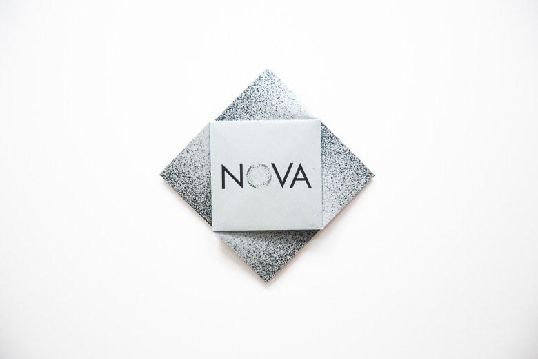 nova-brand-identity-libby-tsoi-ben-hutchings-07