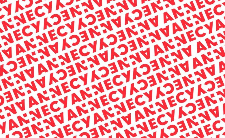 city-of-annecy-new-brand-design-grapheine-11