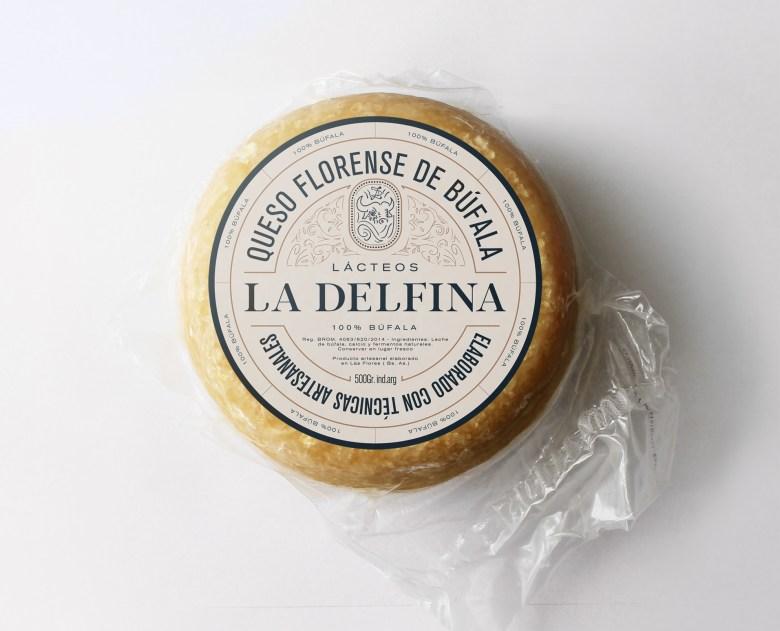 lacteos-la-delfina-vanya-silva-bunker3022-05