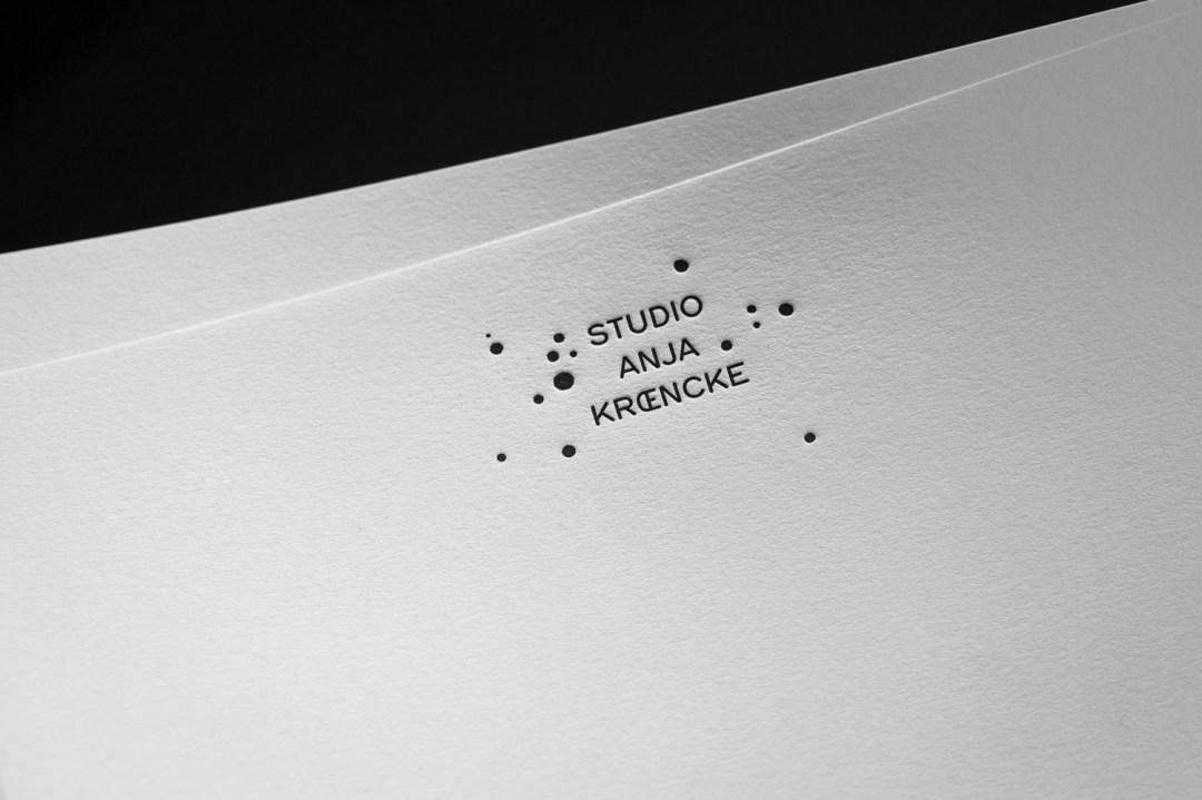 studio-anja-kroencke-identity-bureau-rabensteiner-10