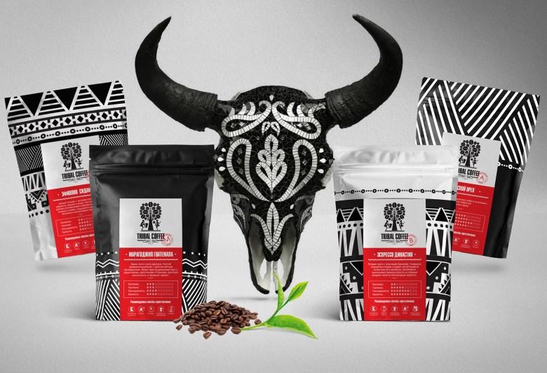 tribal-coffee-identity-packaging-olena-fedorova-05