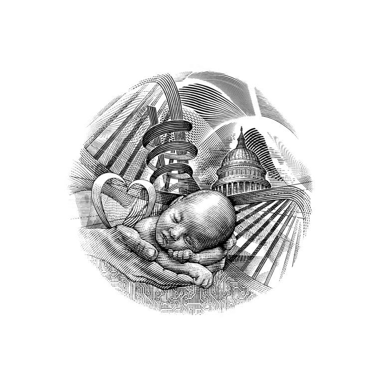 Steven Noble Illustration 09