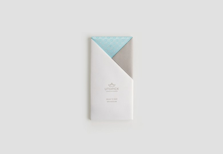 lavernia-cienfuegos-utopick-chocolates-corporate-identity-packaging-chocolate-bar-03