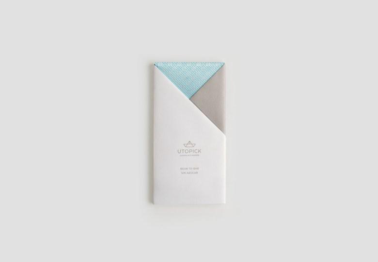 lavernia-cienfuegos-utopick-chocolates-corporate-identity-packaging-chocolate-bar-03