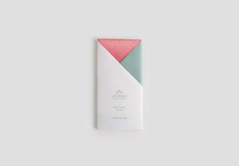 lavernia-cienfuegos-utopick-chocolates-corporate-identity-packaging-chocolate-bar-06