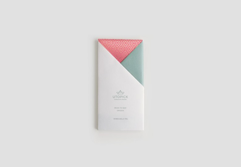 lavernia-cienfuegos-utopick-chocolates-corporate-identity-packaging-chocolate-bar-06