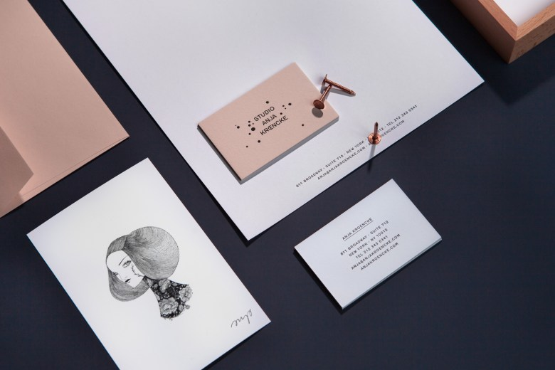studio-anja-kroencke-identity-bureau-rabensteiner-02
