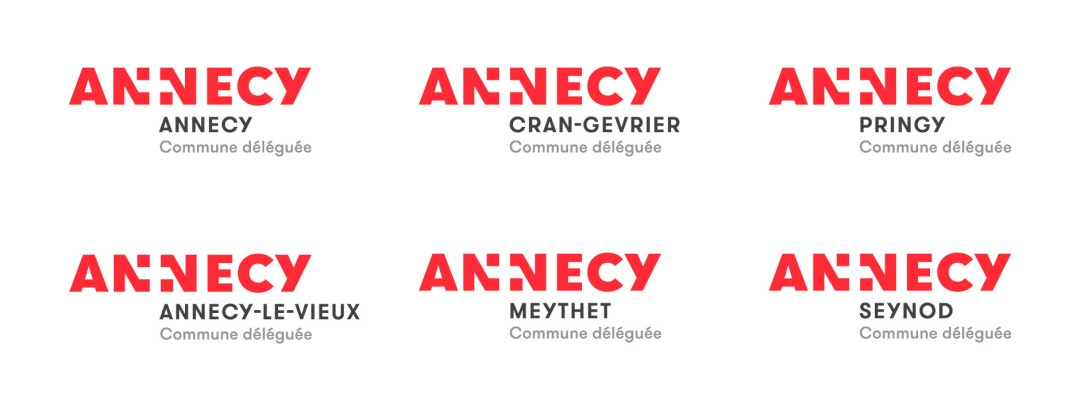 city-of-annecy-new-brand-design-grapheine-06