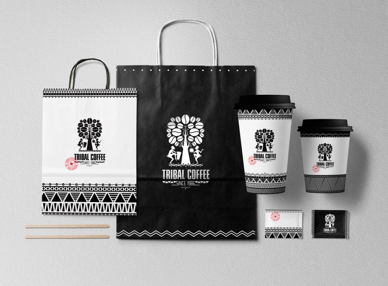 tribal-coffee-identity-packaging-olena-fedorova-07
