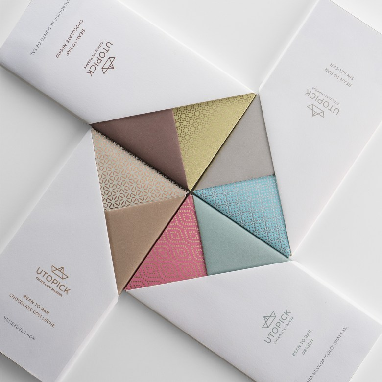 lavernia-cienfuegos-utopick-chocolates-corporate-identity-packaging-chocolate-bar-07