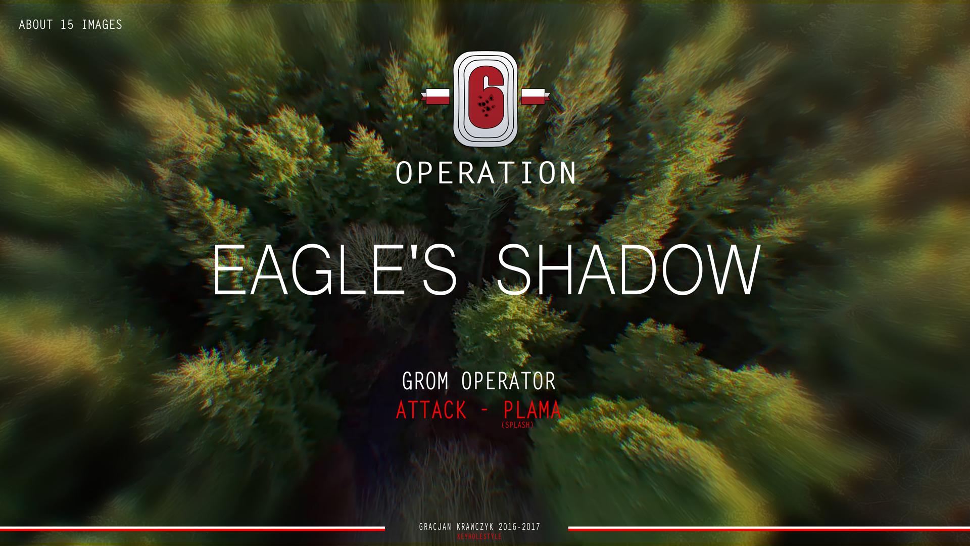atk operator r6 siege