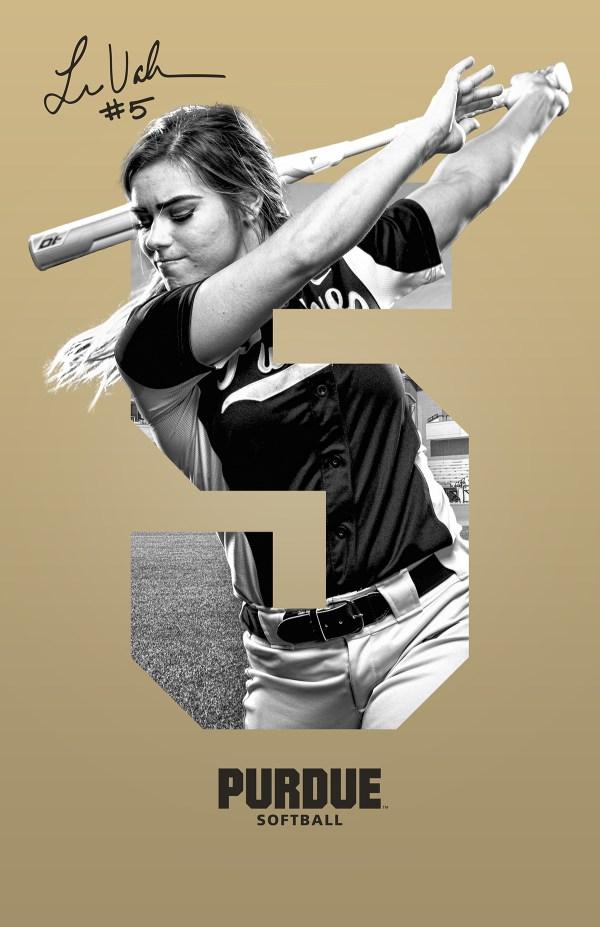 Sports Graphic Design Twitter