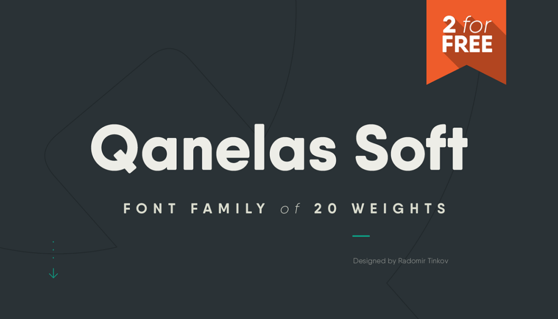 Download 20 Free Whopping Fonts + Free for Commercial Use - 2018 on ...