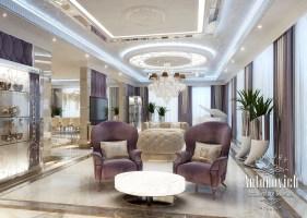Luxury interior design Dubai from Katrina Antonovich on ...