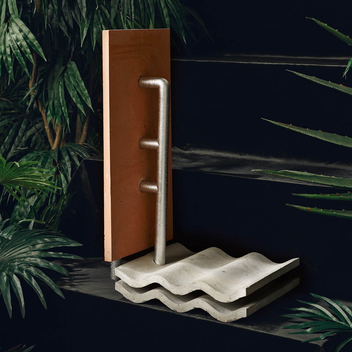 Valaire - Set Design Case Study