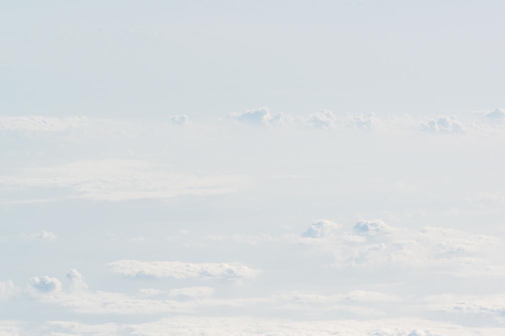36'000 Feet on Behance