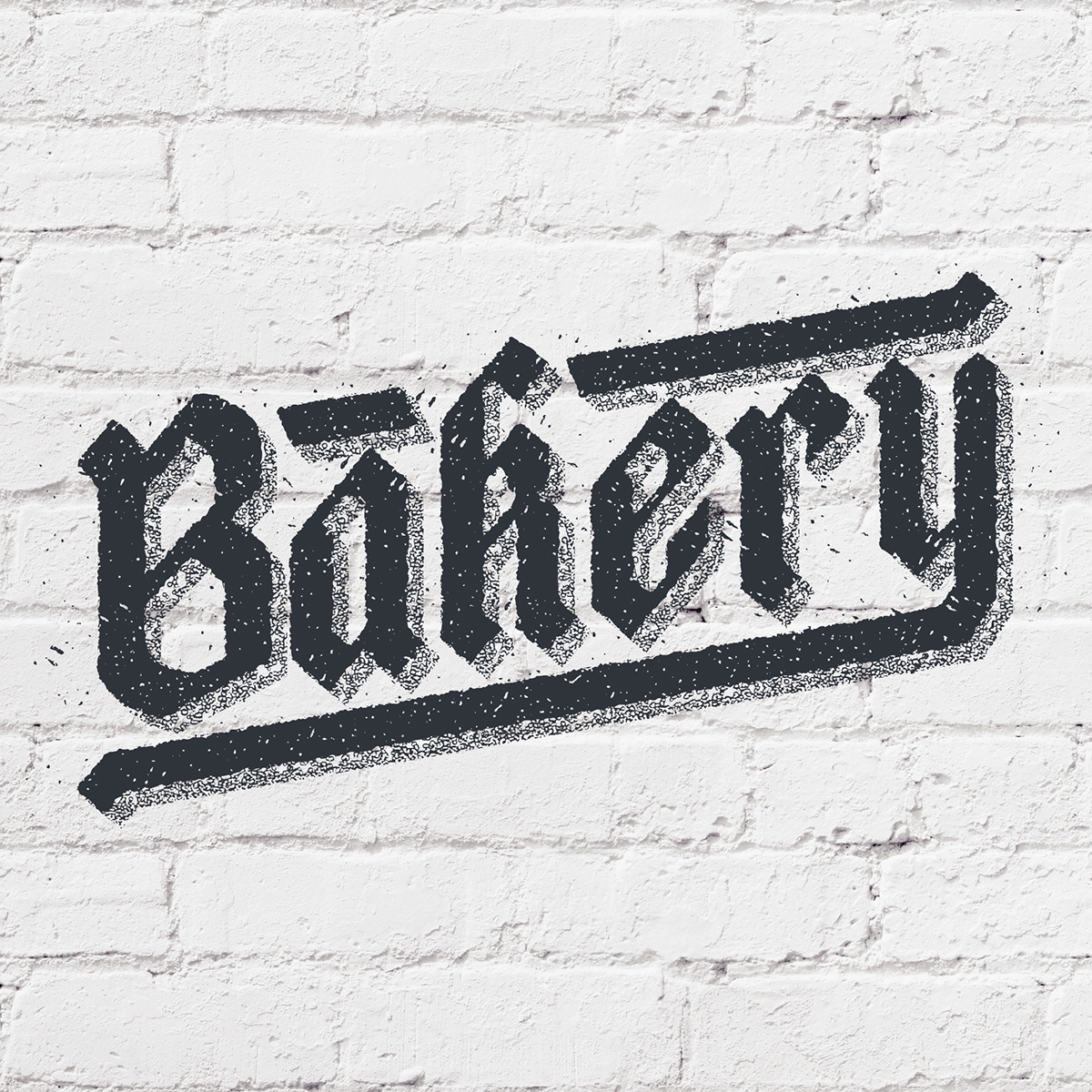 Ghost Signs Effects For Adobe Illustrator On Behance