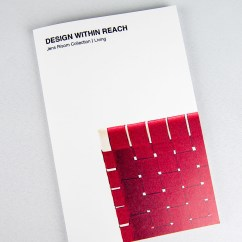 Jens Chair Design Within Reach Target Children S Chairs Brochure Mailer For On Behance Sign Up To Join The Conversation