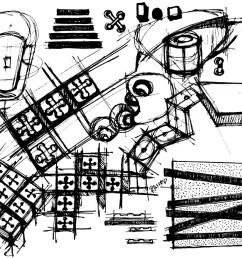 2007 ducati 1098 fuse box images auto fuse box diagram ducati 1198 bmw s1000rr [ 1200 x 868 Pixel ]