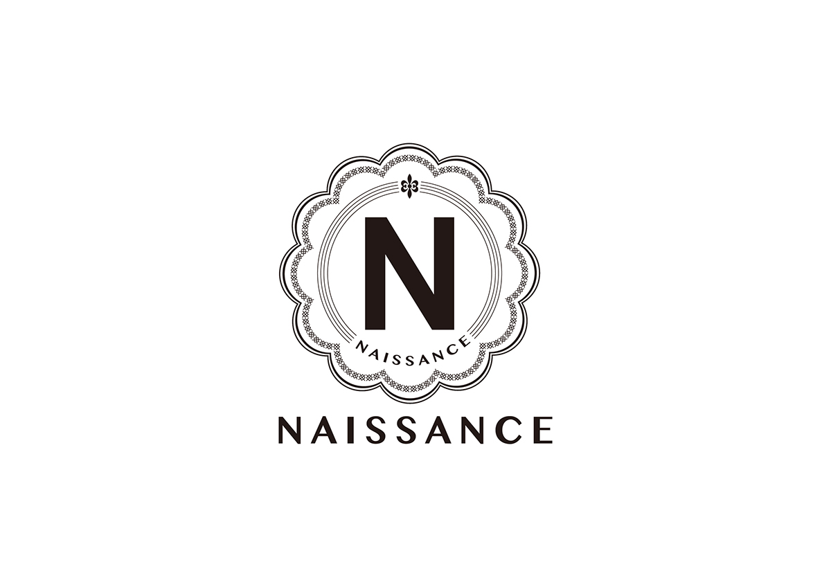 logotype |2014-2016 on Behance