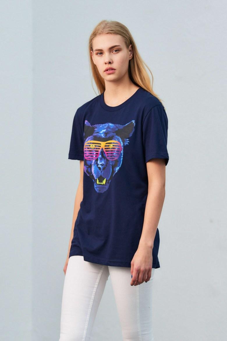 akade-t-shirt-designs-made-by-james-white-04