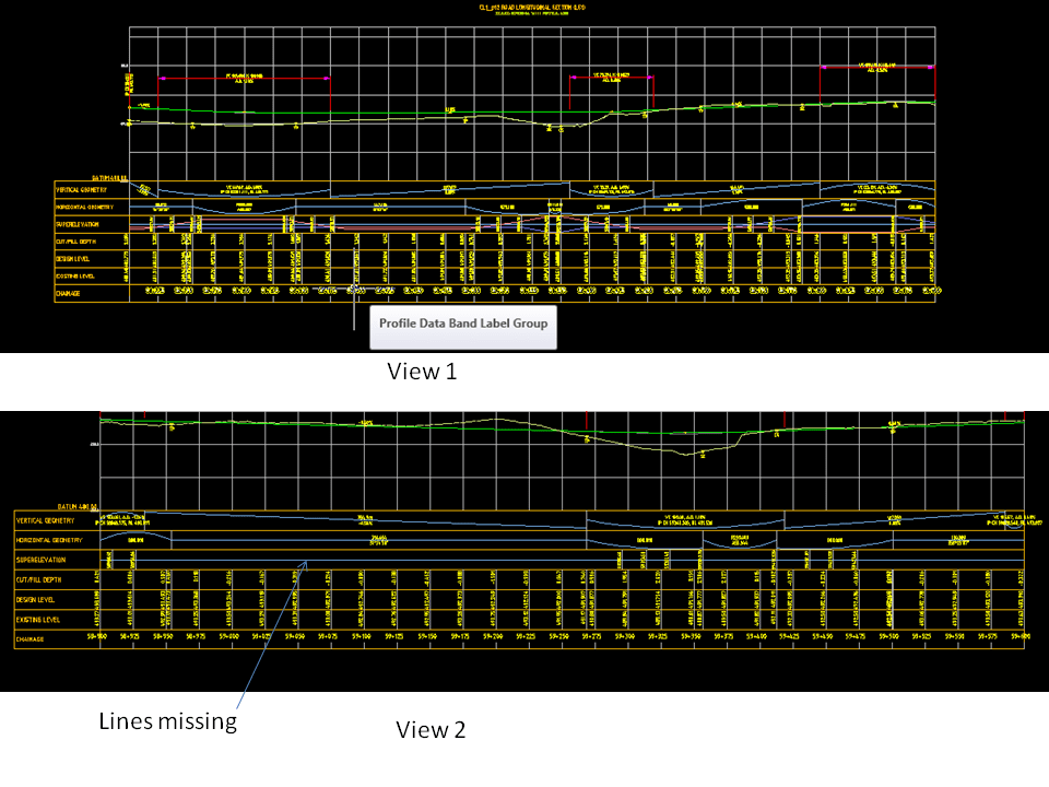 engineering process diagram understanding pv diagrams and calculating work done infraworks: traditional road profile update on behance