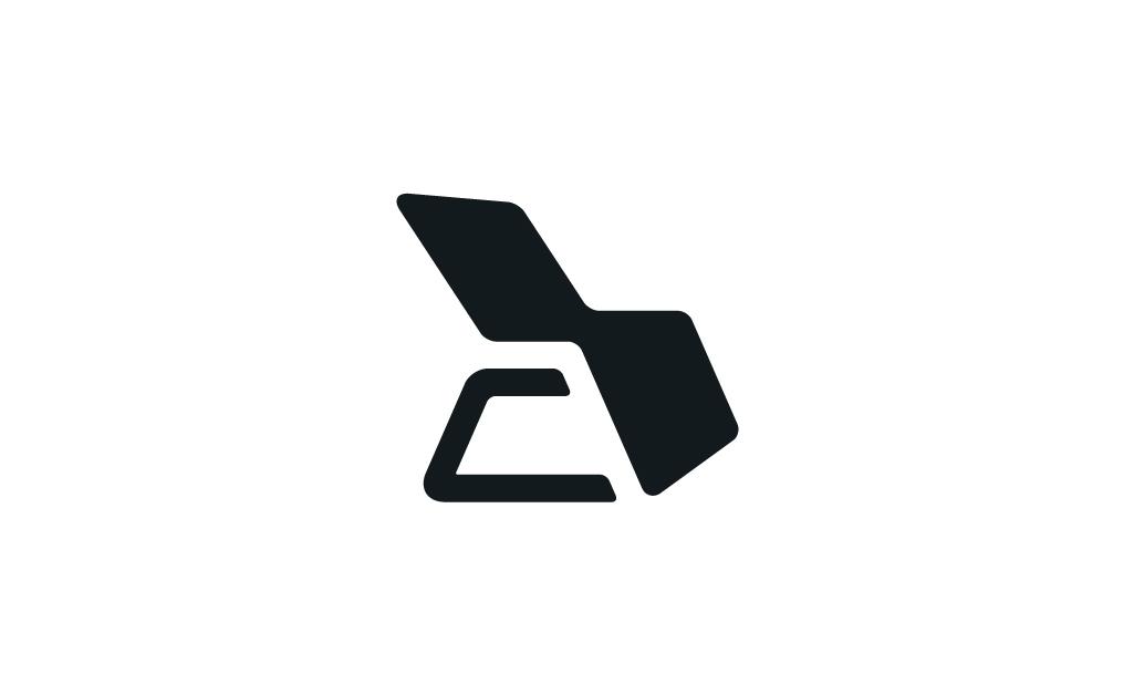 Logos 2 on Behance