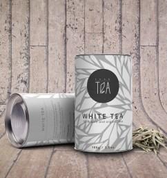 fuse tea [ 1200 x 800 Pixel ]