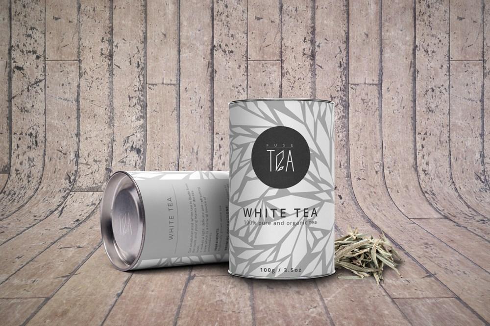 medium resolution of fuse tea