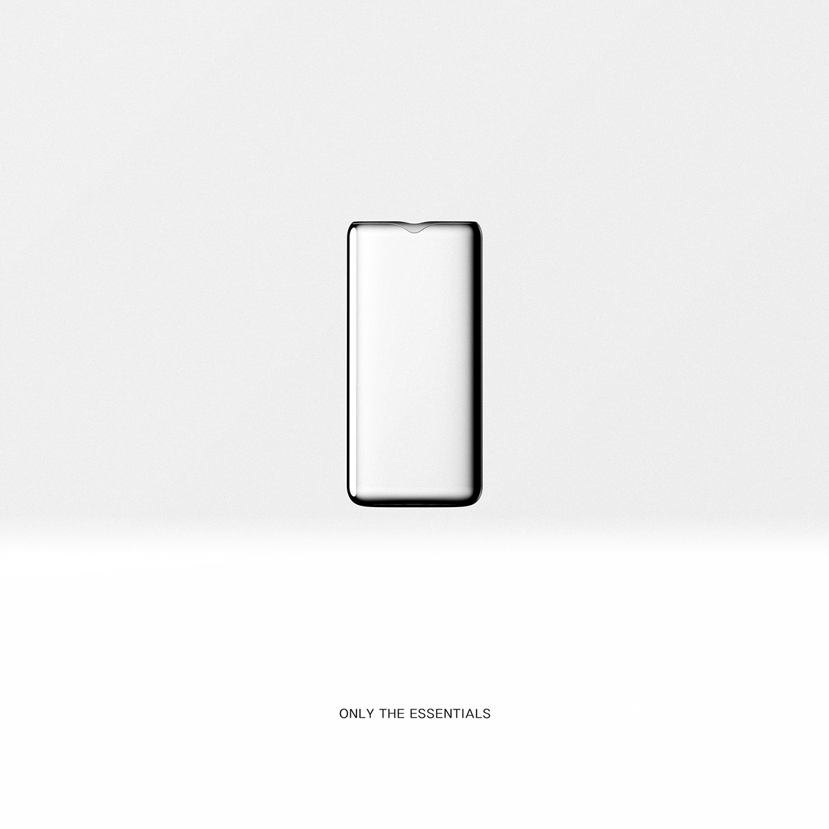 Portable Charger On Behance