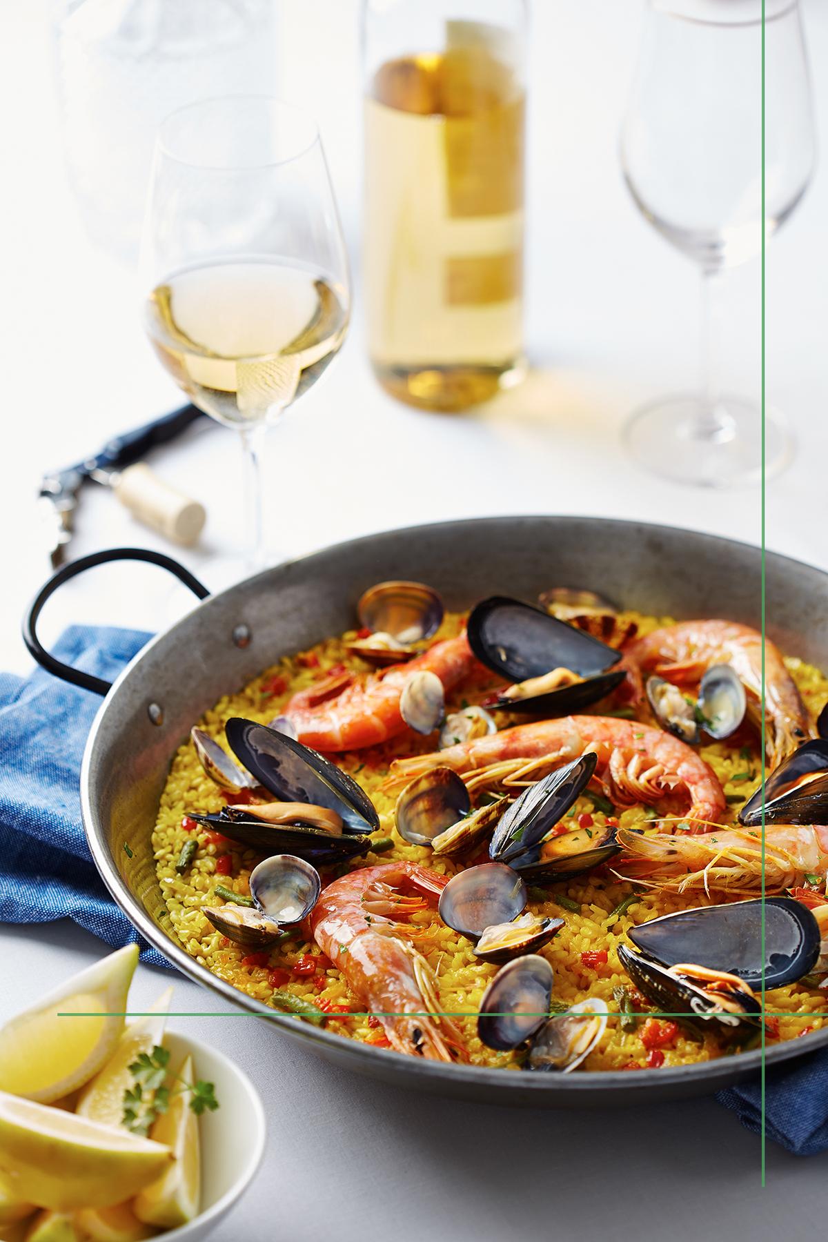 Tsaf - Mykonos   Seafood restaurant on Behance