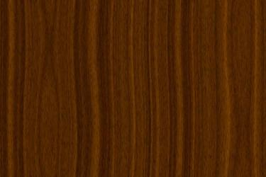 wood walnut seamless textures background behance